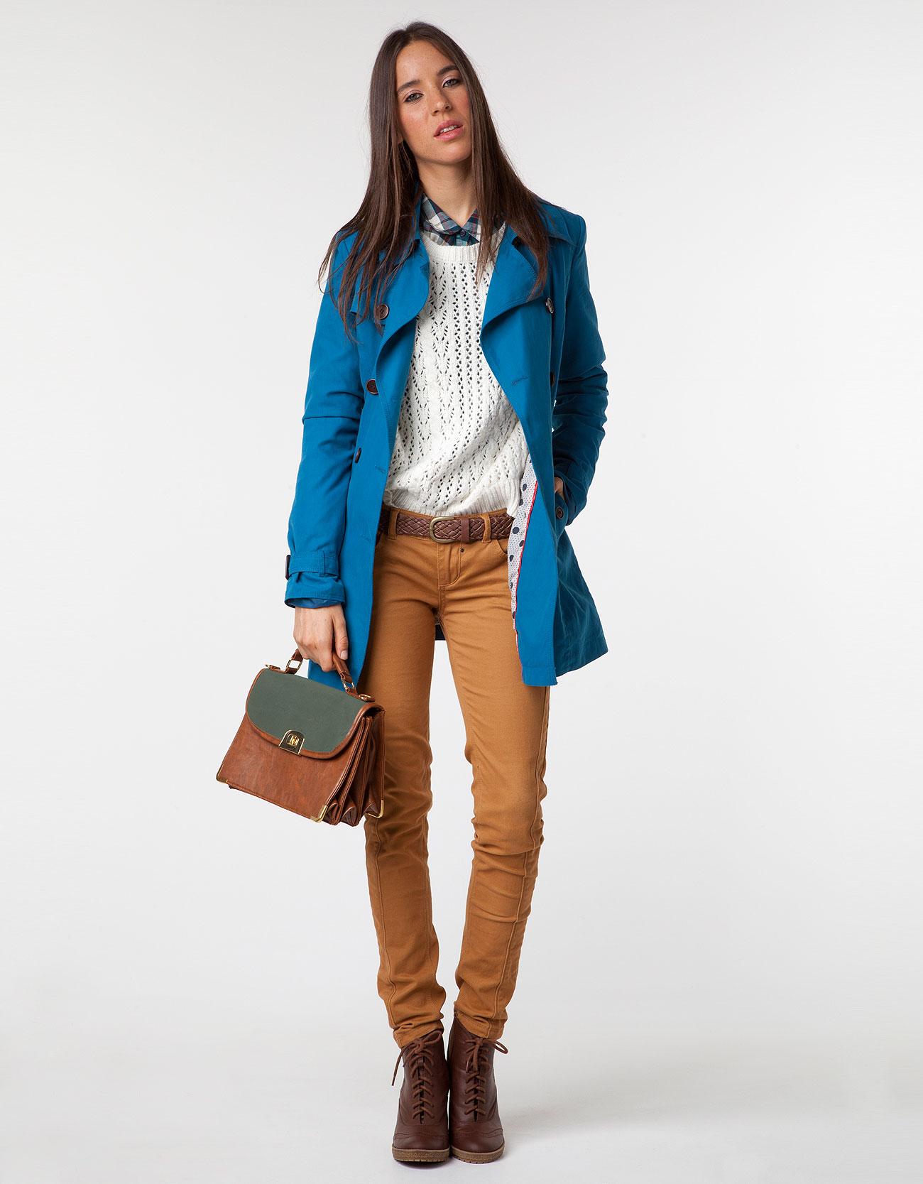 гoséllα | Fashion