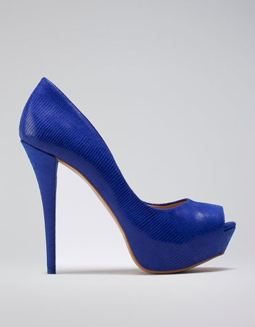 احذية ماركة برشيكا2013