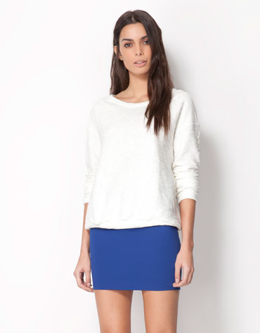 http://static.bershka.net/4/photos/2013/I/0/1/p/2139/187/712/2139187712_1_1_3.jpg?timestamp=1371592824267