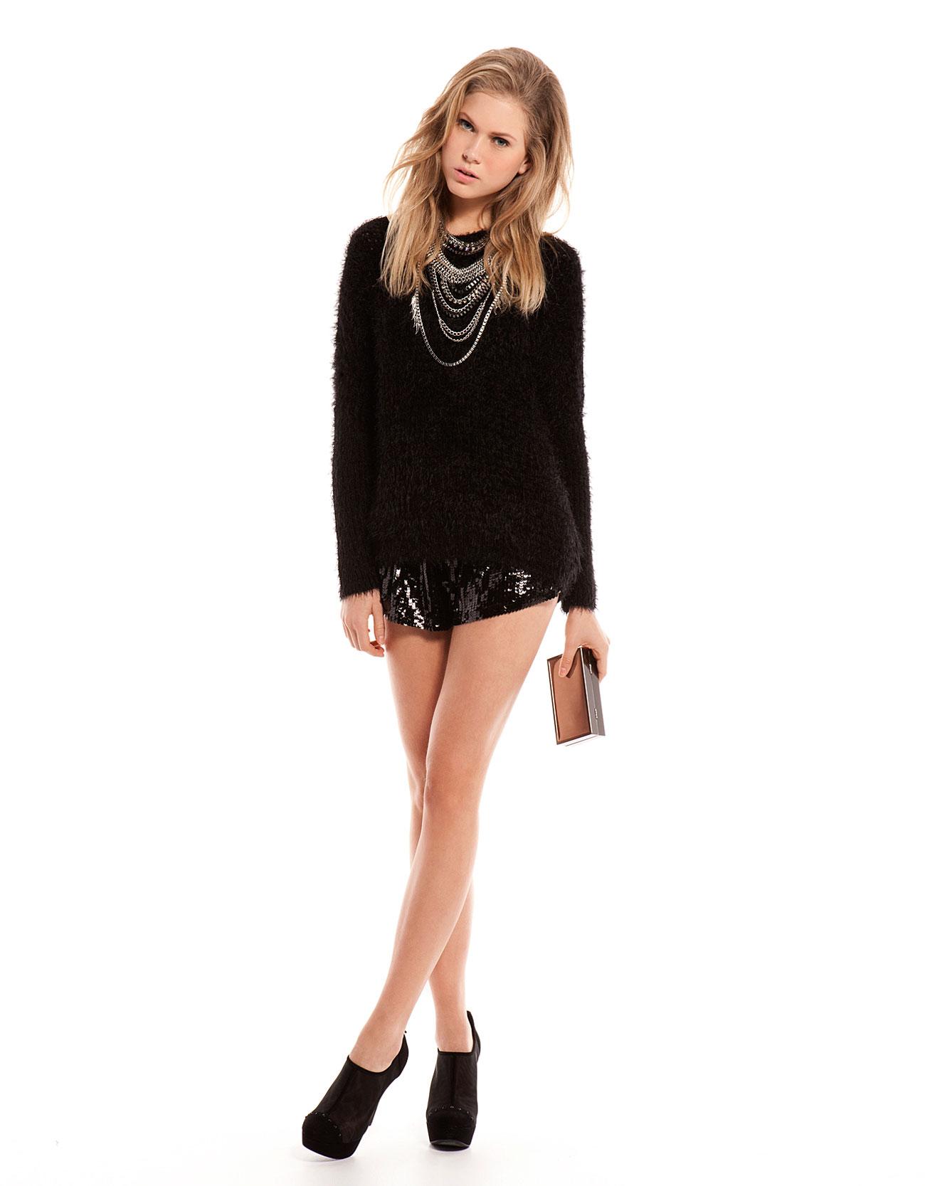 Hay varios y muy buenos modelos y a precios irresistibles Modelos de locales de ropa