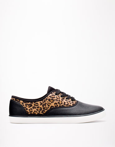 Lola Shoes Online