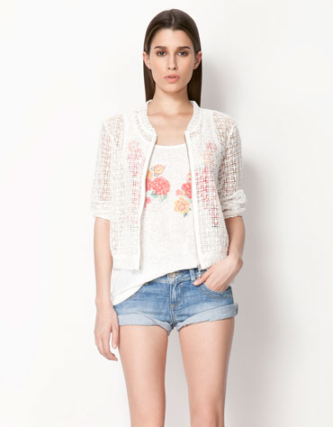 http://static.bershka.net/4/photos/2013/V/0/1/p/1512/077/251/1512077251_1_1_3.jpg?timestamp=1368786133922