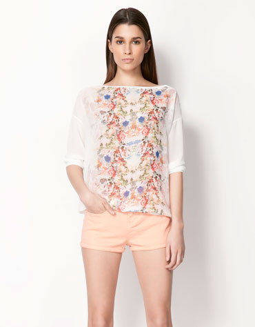 http://static.bershka.net/4/photos/2013/V/0/1/p/2419/261/712/2419261712_1_1_3.jpg?timestamp=1366905112899