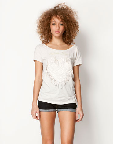 http://static.bershka.net/4/photos/2013/V/0/1/p/2682/831/754/2682831754_1_1_3.jpg?timestamp=1357226113886