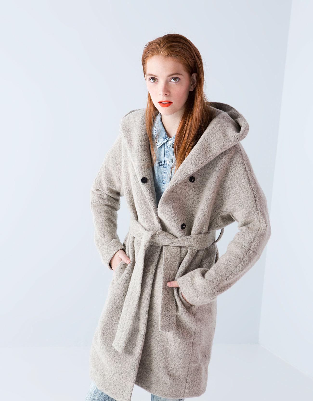 http://www.bershka.com/ch/en/woman/sale/coats-%26-jackets/bershka-belt-detail-coat-c1270663p4260529c318.html
