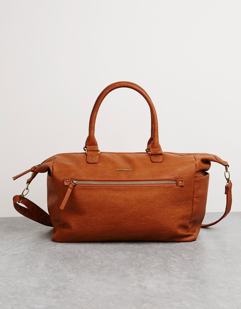 Bolso BSK Weekend Bag