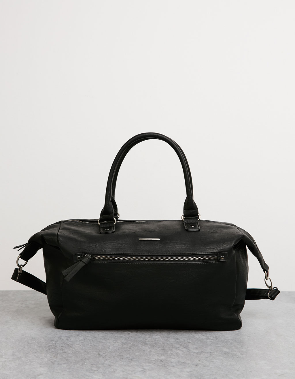 Bolso Weekend Bag