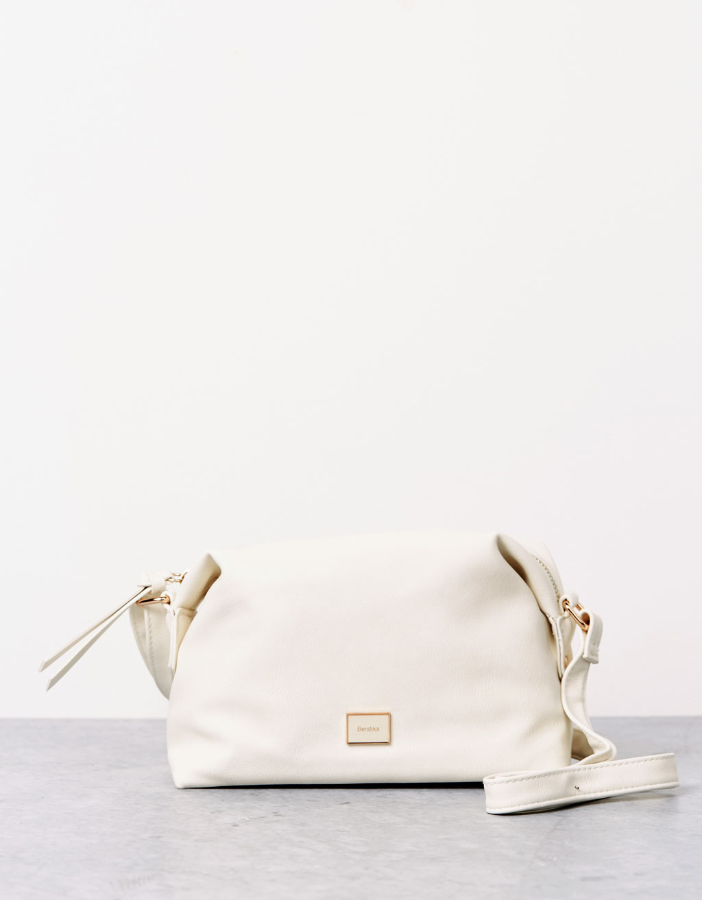 BSK small 'Ladylike' bag