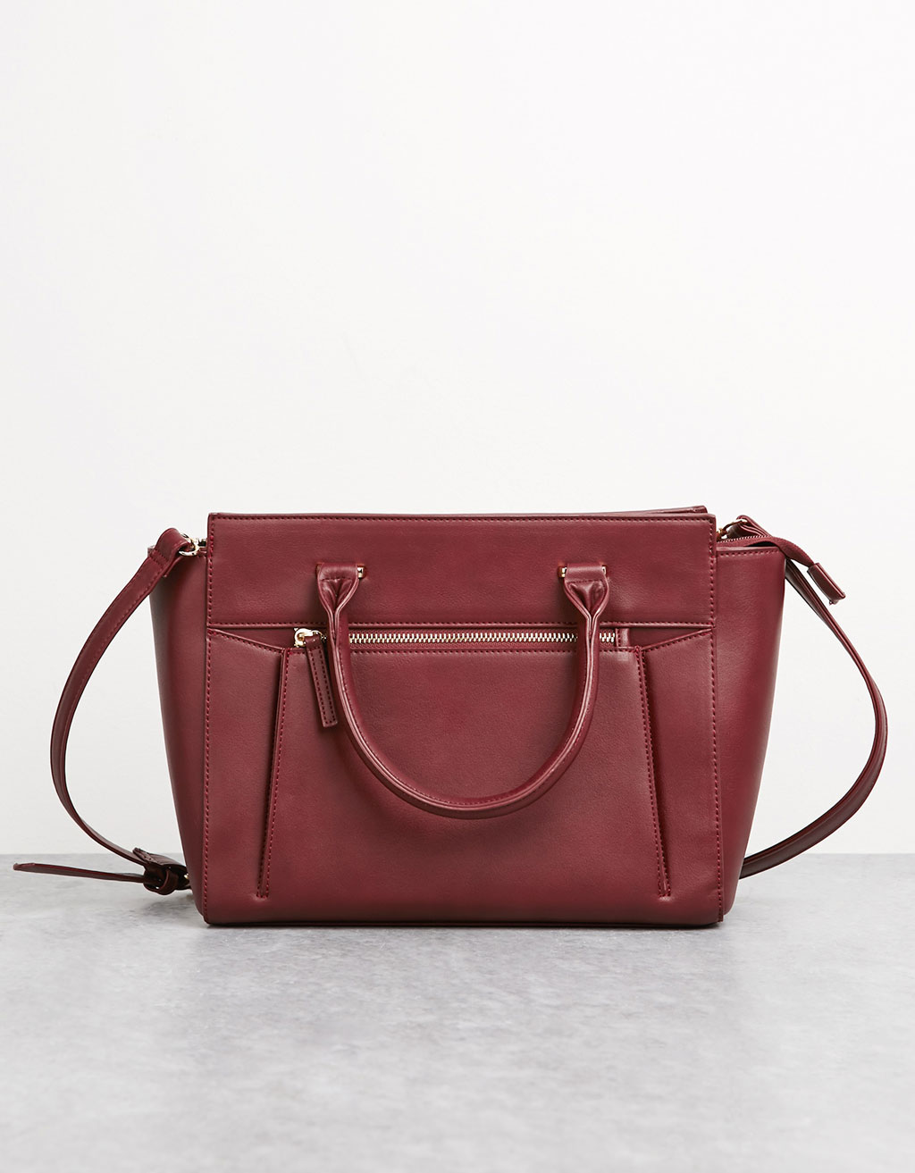 'Ladybag' bag