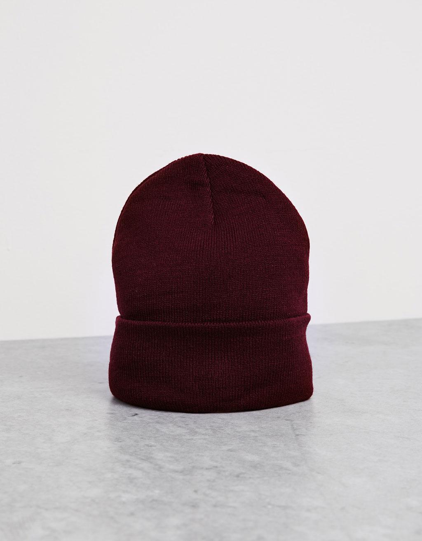 'Original' beanie cap