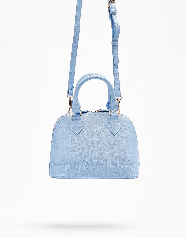 Petit sac ladybag