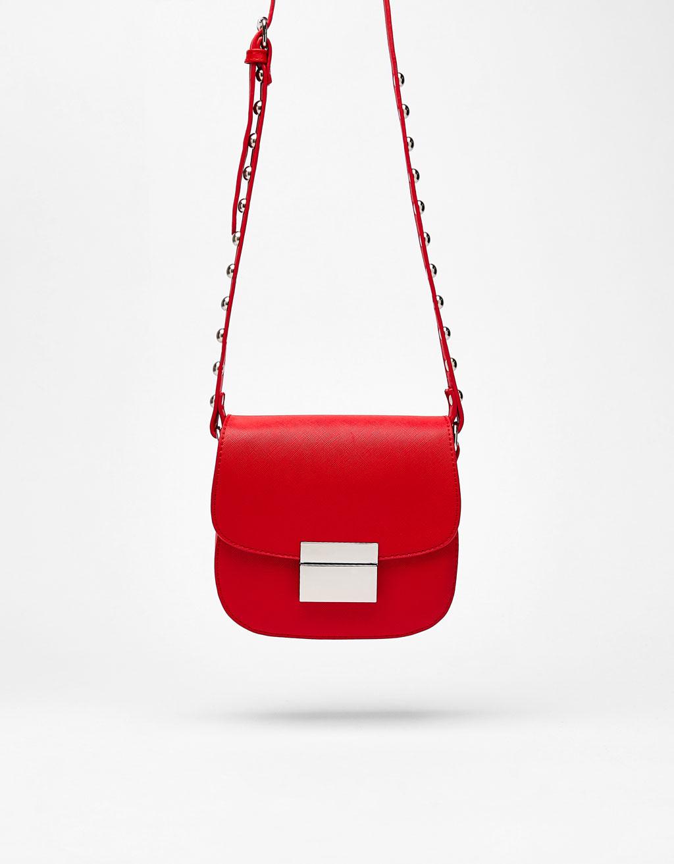 Safiano torbica sa zakovicama