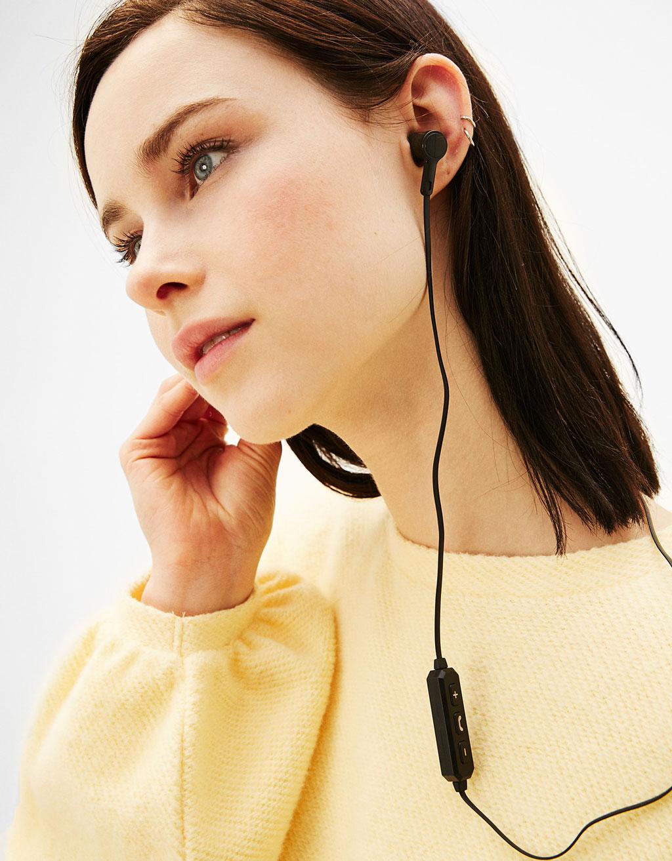 BLO EARPHONES INALAMBRICOS P2
