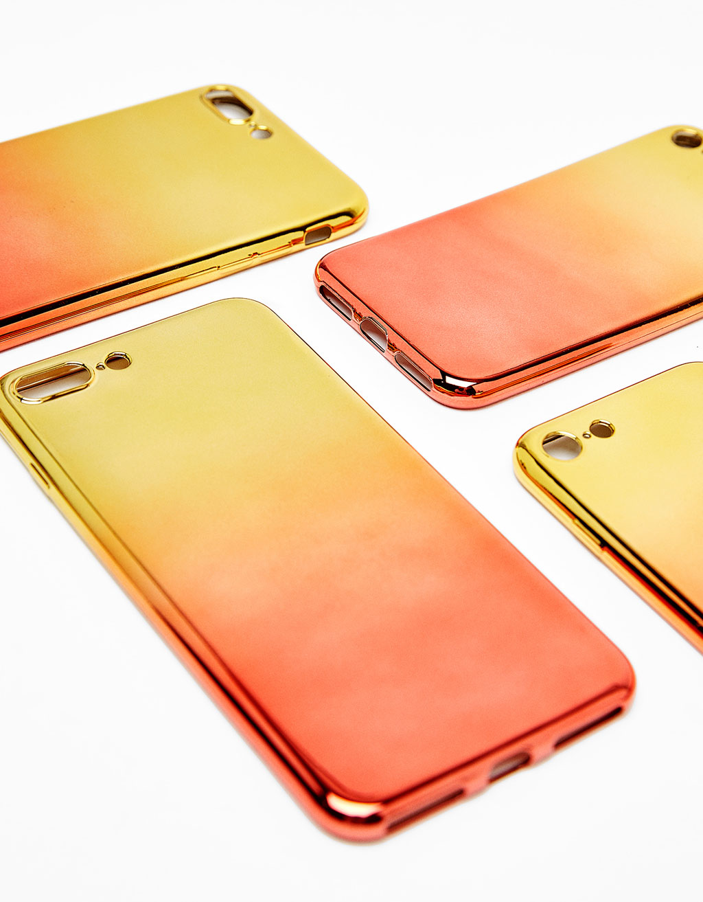 Ombré iPhone 6 Plus case