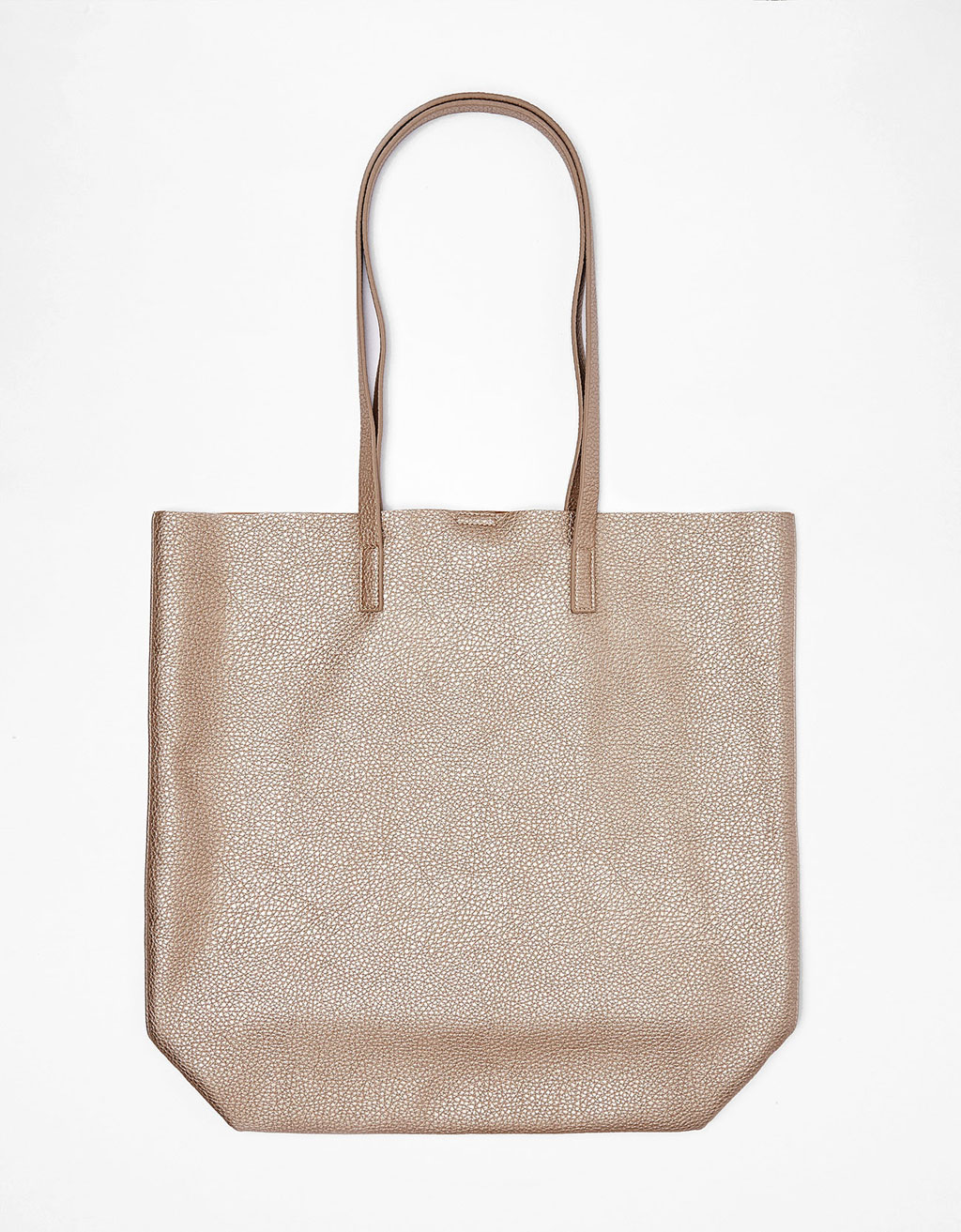 Kassi shopper soft