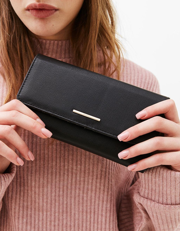Uniwersalny portfel