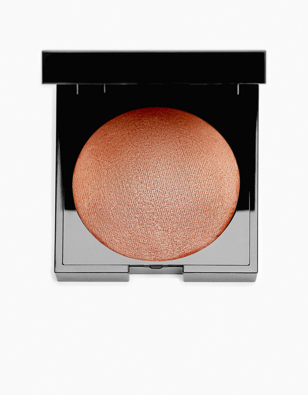 Bronzing Powder #nosunbuttanned