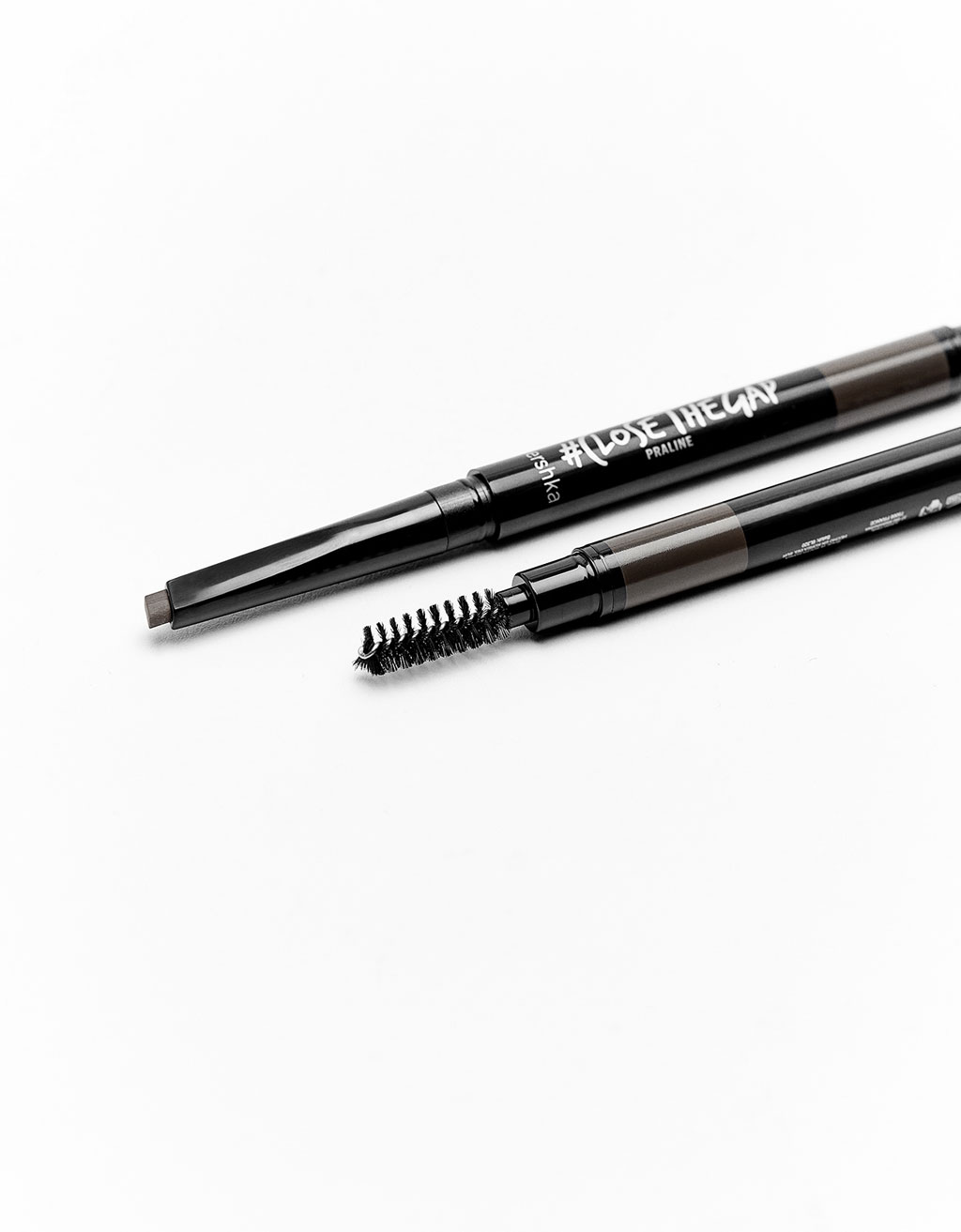 Easy Brow Definer #closethegap