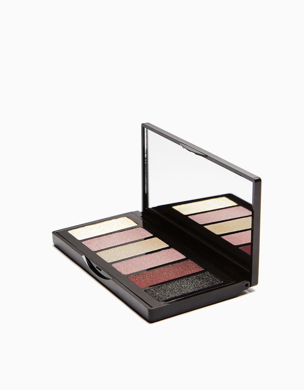 Eyeshadow Palette #eyelikekit