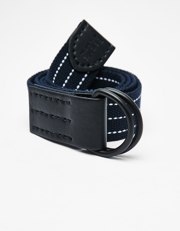 Cinturó retro