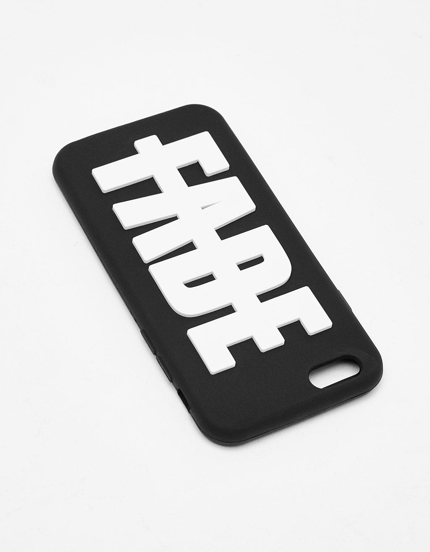 Puhelimen kuori FADE iPhone 6/6s