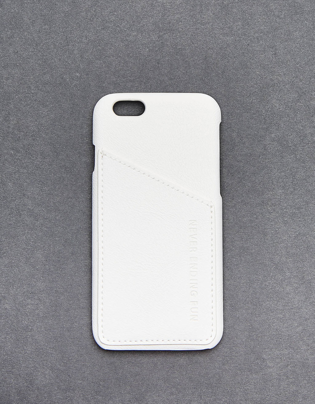 iPhone 6/6s phone sleeve