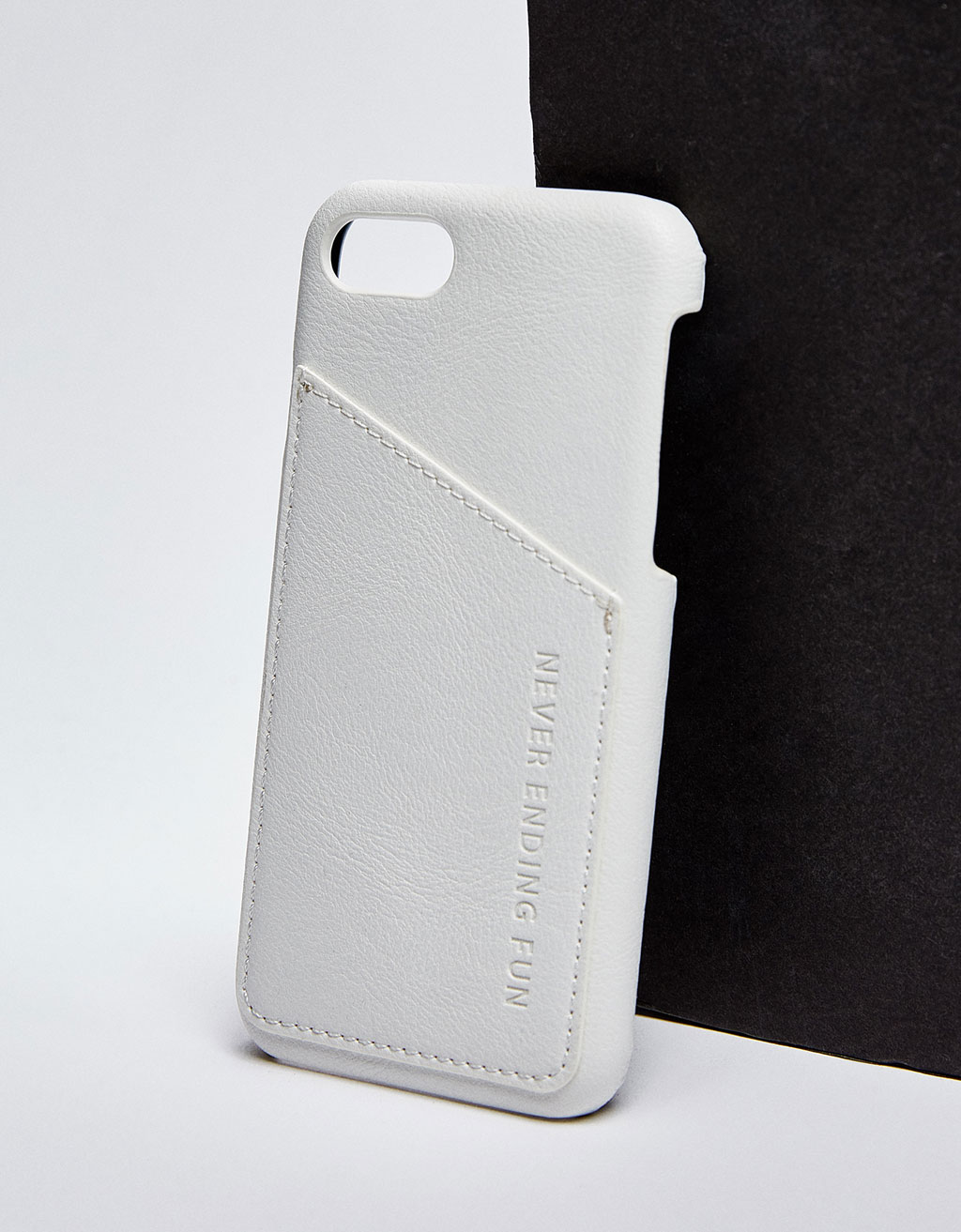 iPhone 7 phone sleeve