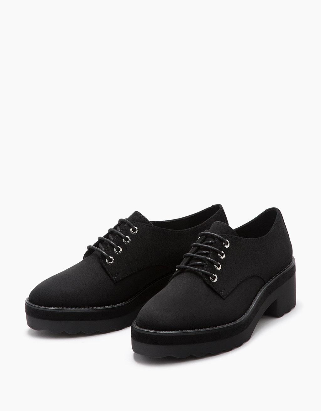 546c6018b6b197 chaussures bsk