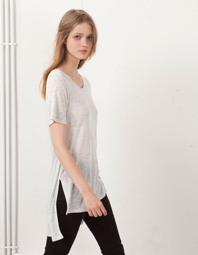 http://static.bershka.net/4/photos2/2015/V/0/1/p/2006/523/812/2006523812_1_2_4.jpg