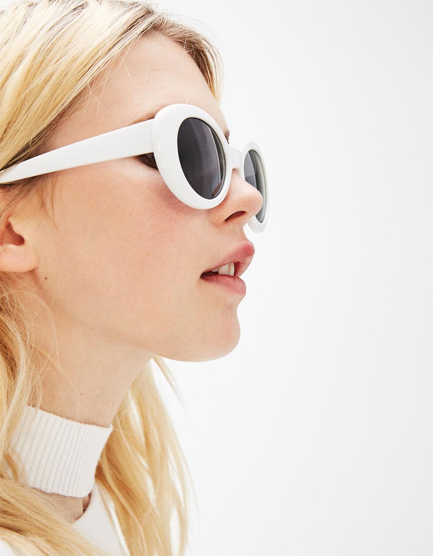 934b4b551f najmodniejsze okulary LATO 2017