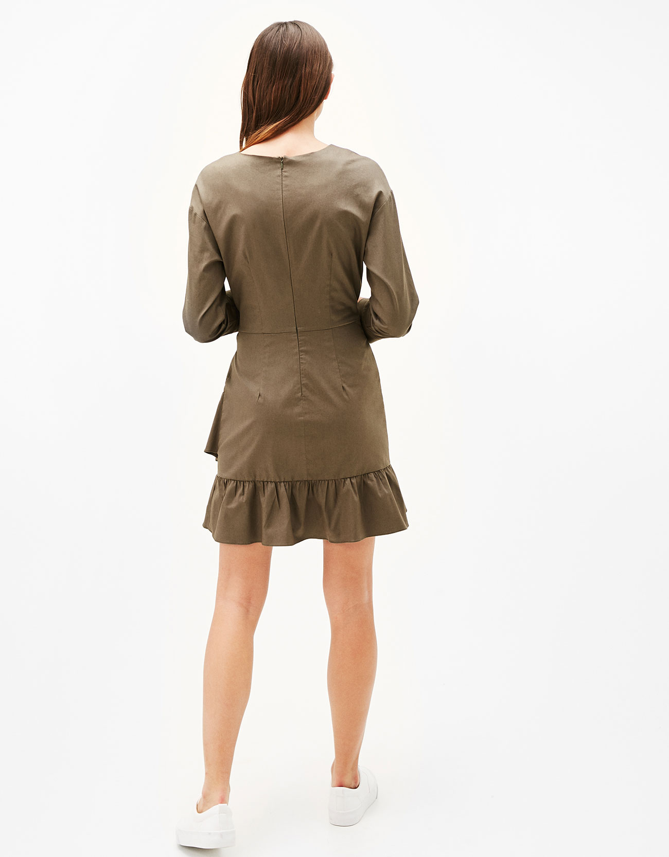 style a dress 0 3