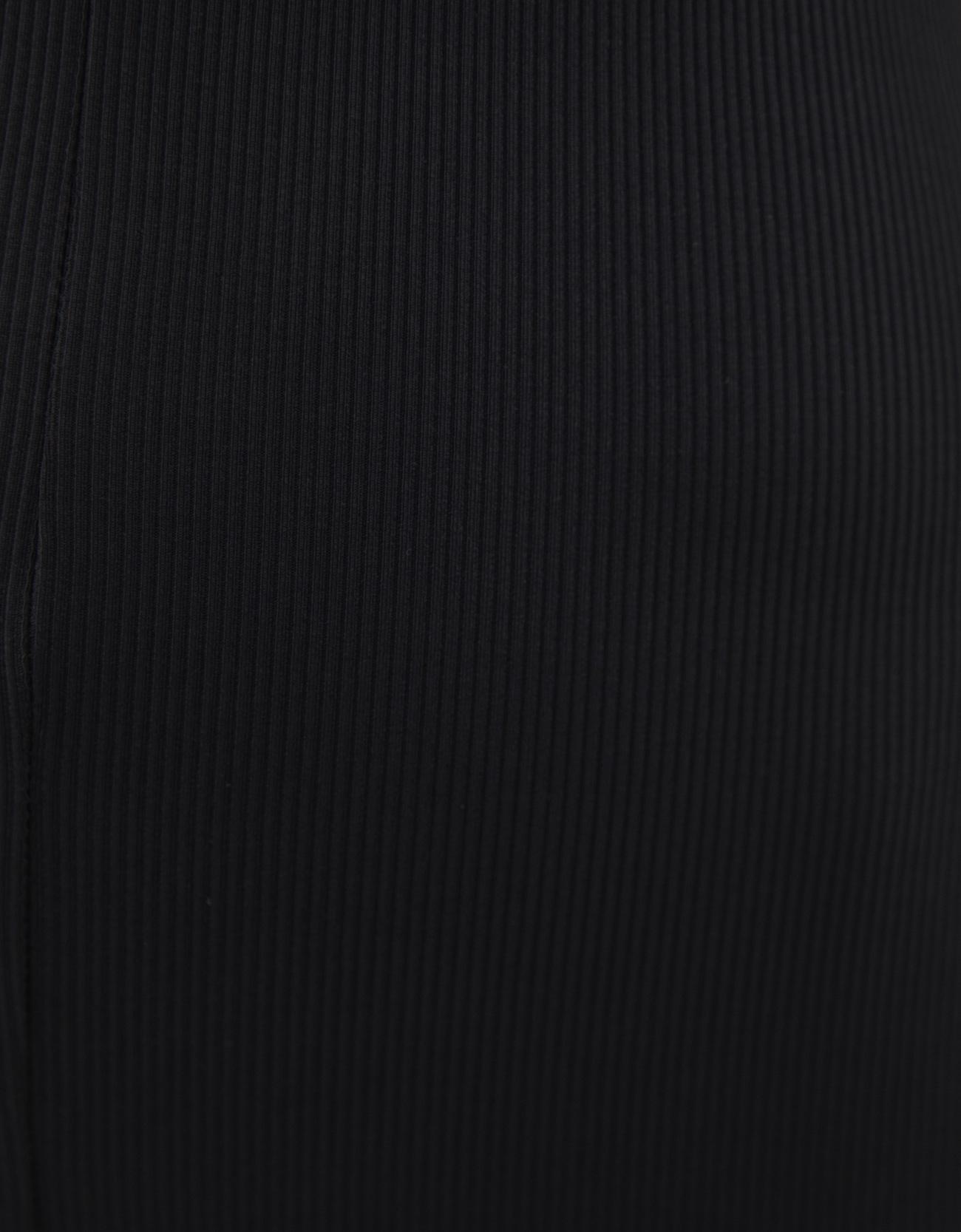 b08834b0adb3 Long fitted jumpsuit - Playsuits   Jumpsuits - Bershka Cyprus