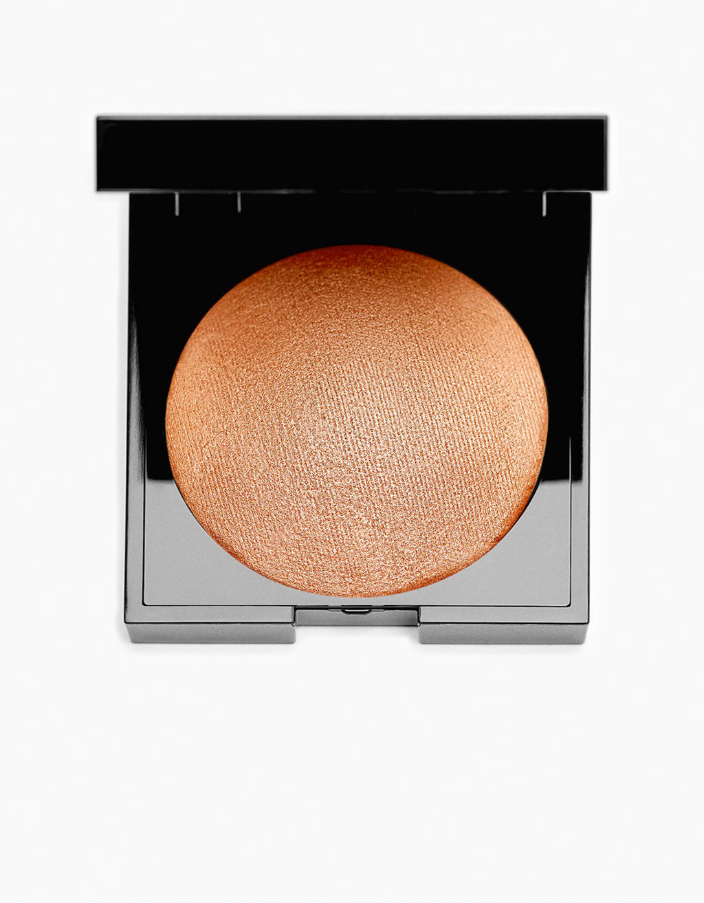 #nosunbuttanned Seidiges Bronzing Powder