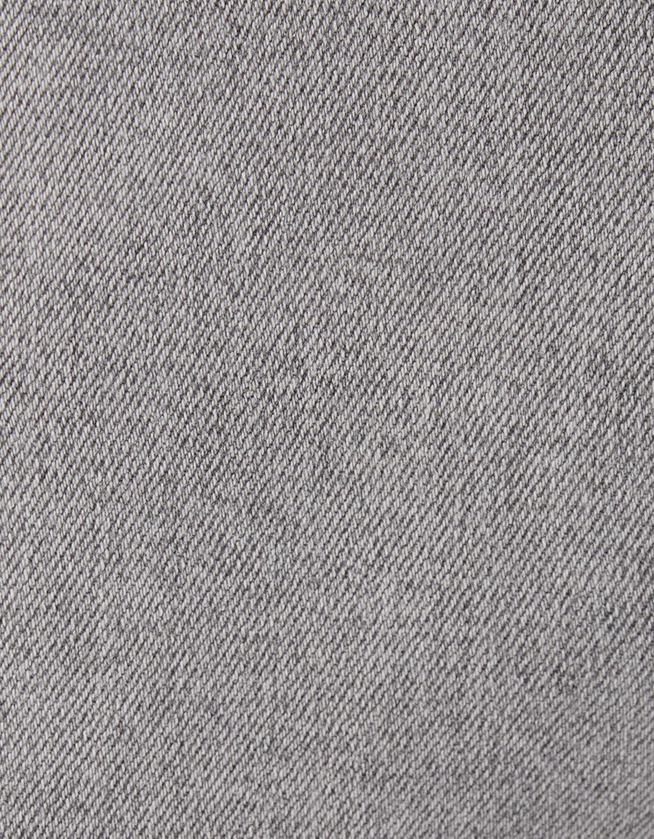 1c1c8ac9804e Skinny high waist jeans - New - Bershka Macedonia