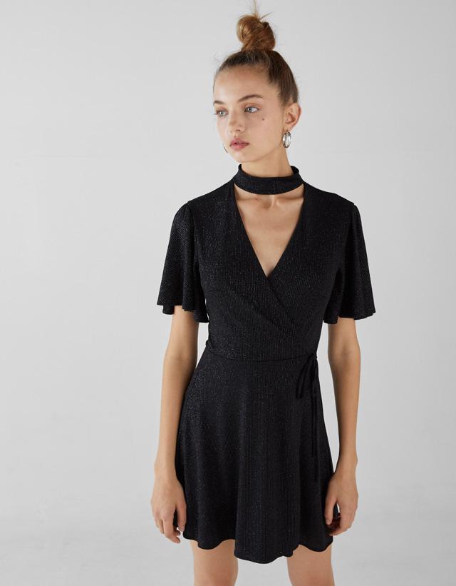 Magasin robe de soiree saint etienne