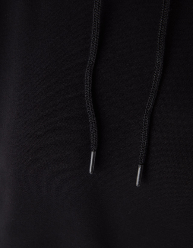 Oversize-Sweatshirt mit Kapuze Join Life