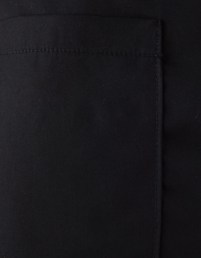 Langer Jumpsuit aus Lyocell® mit Trägern Join Life