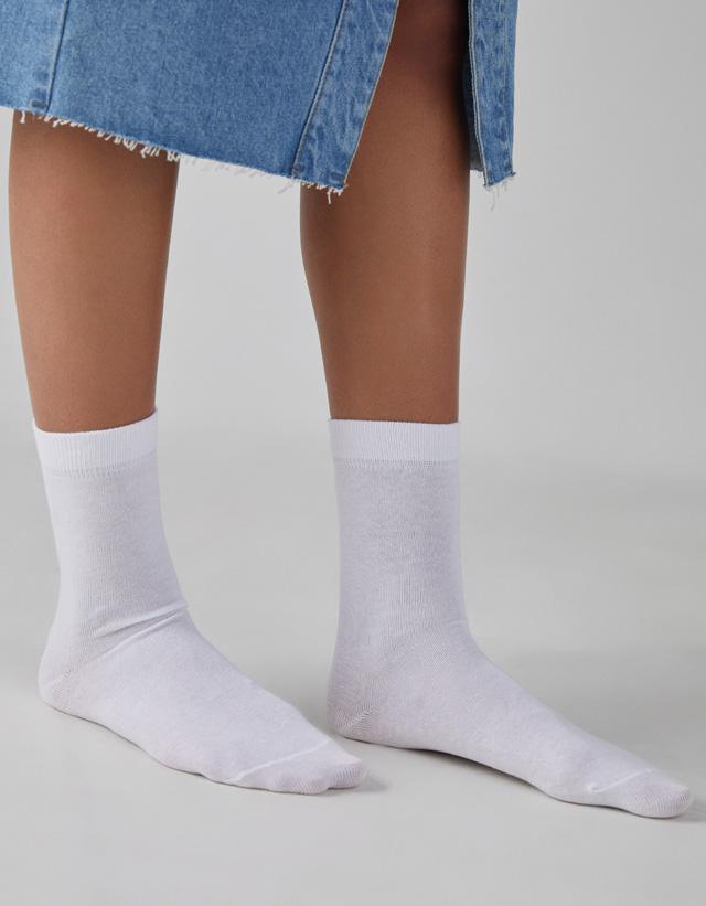 4er-Pack Socken Join Life