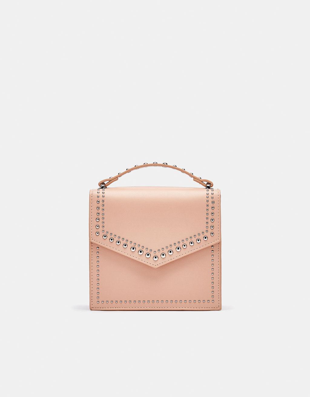 Чанта с капси