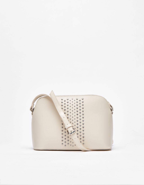 Tasche 'Ladybag'