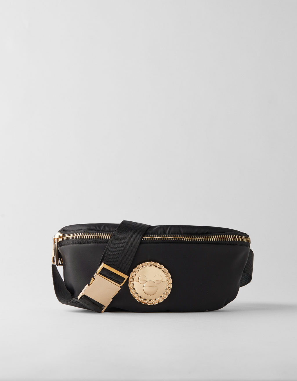 Mickey Mouse belt bag