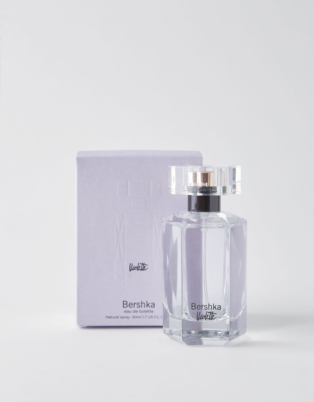 Violette Eau de Toilette 50 ml