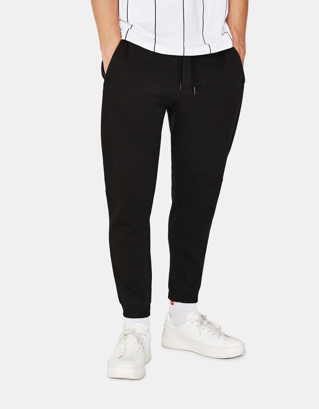 Join Life jogging trousers