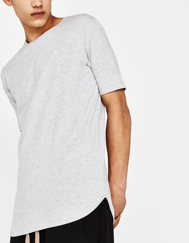 Shirt New Stretch