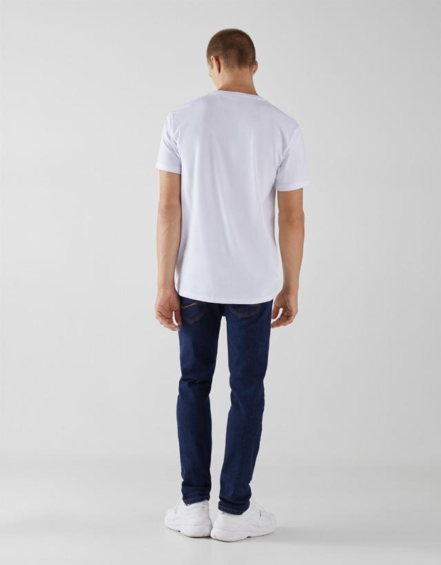 Slim-Fit-Jeans