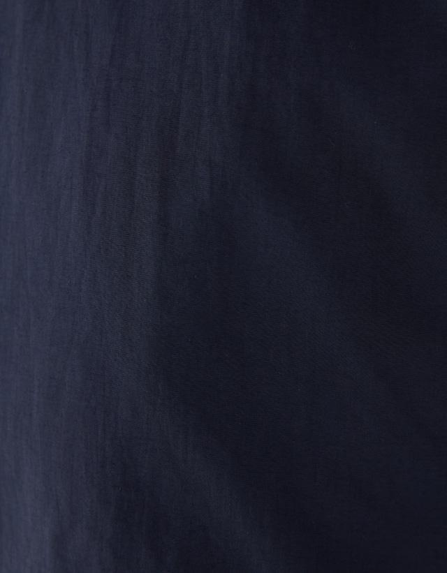 Dünne Windbreaker Jacke