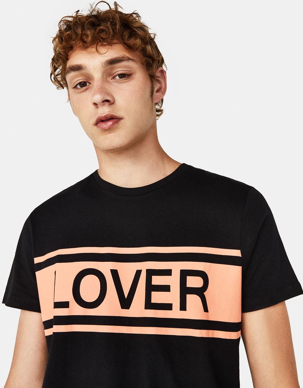 Potiskana majica