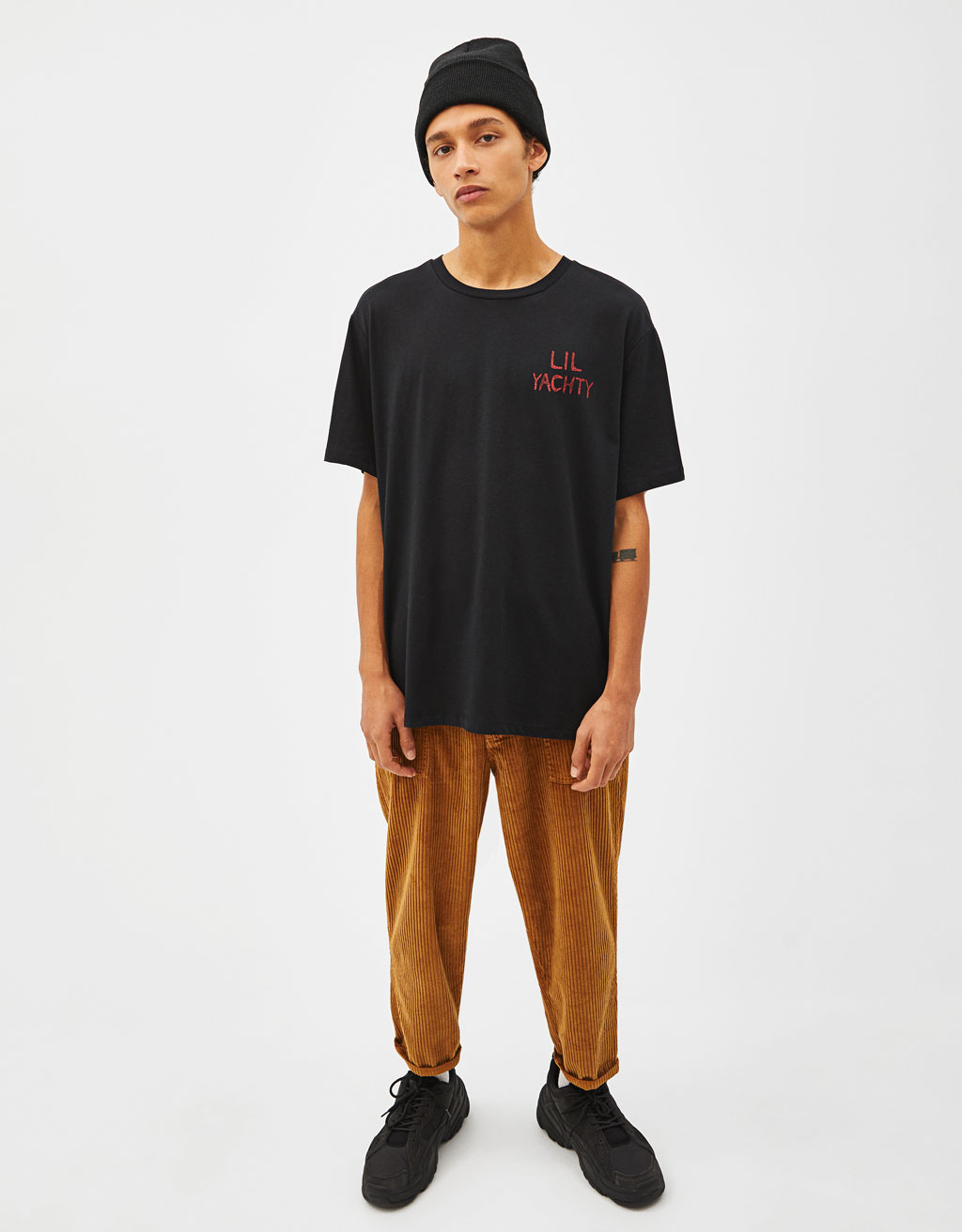 Lil Yachty 티셔츠
