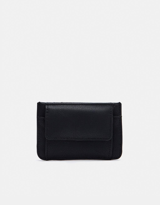 Peňaženka na drobné