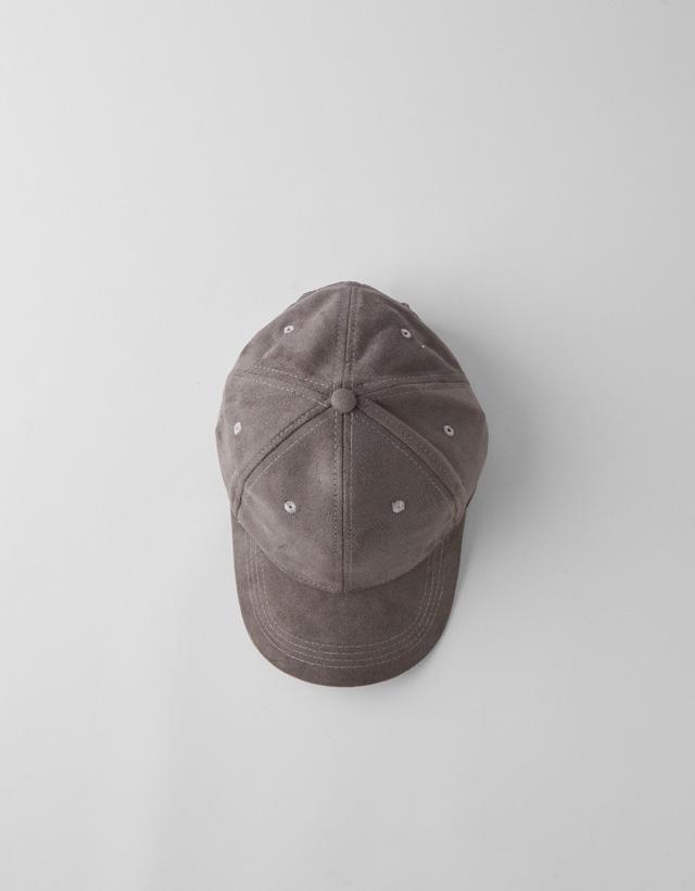 2656c5ede91 Caps and Hats - ACCESSORIES - MEN - Bershka Poland